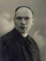 MERHAR Alojzij Silvin Sardenko